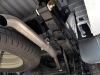瑞迈 2016款 柴油长货厢2.8T两驱超豪华型