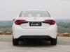 丰田雷凌 2017款 改款 185T CVT领先版